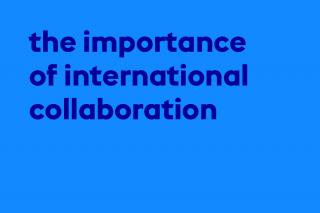 theimportanceofinternationalcollaboratio_th.jpg
