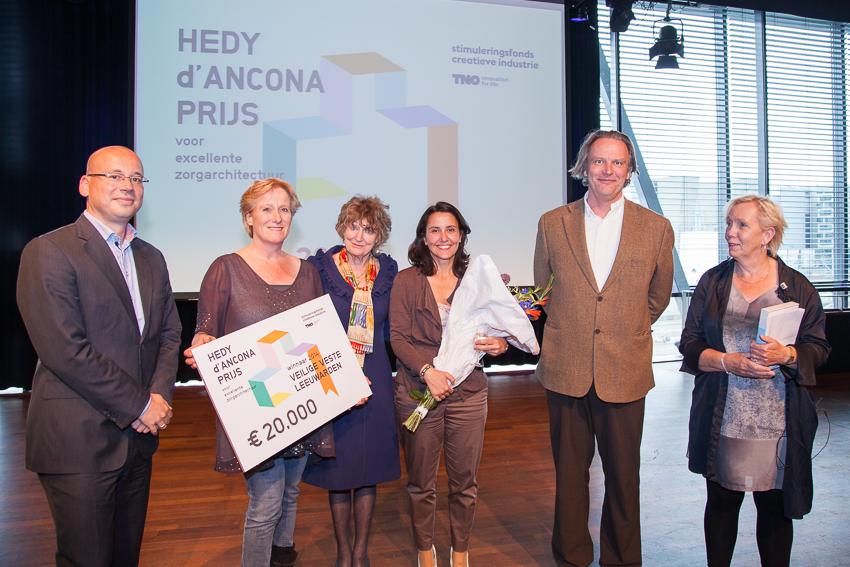 Winnaar_Hedy_d_Anconaprijs_2014.jpg