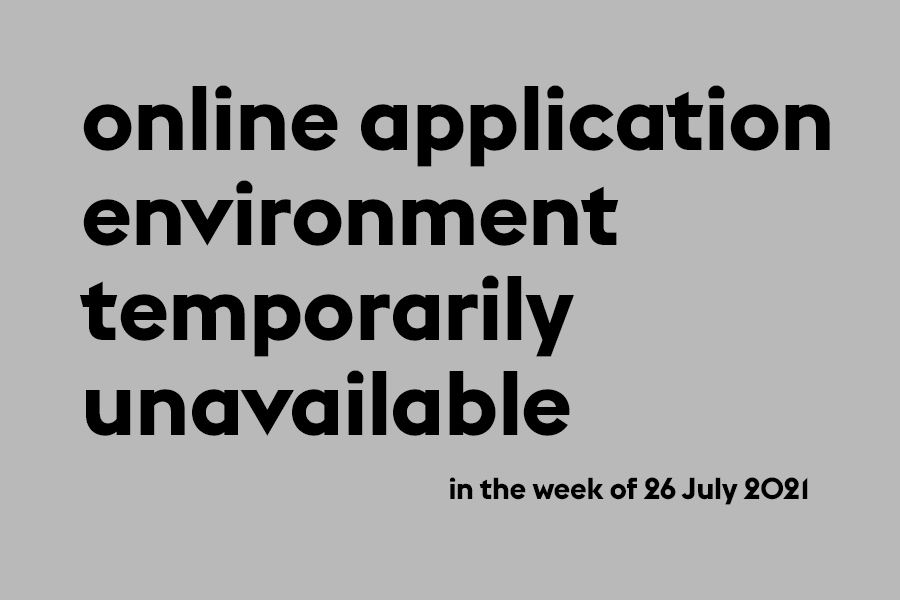 onlineapplicationenvironmentweb.jpg
