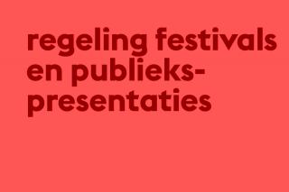 lanceringregelingfestivalsweb_th.jpg