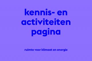 kennispaginaklimaatenergie_th.jpg