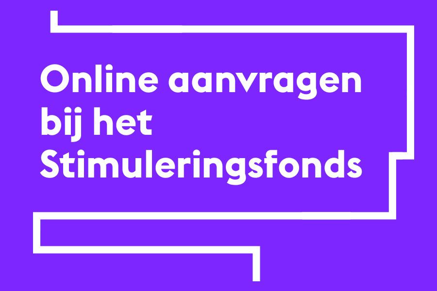 online_aanvragen.jpg
