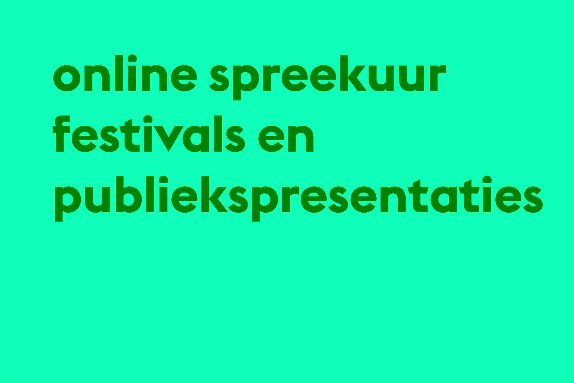 onlinespreekuurfestivals.png