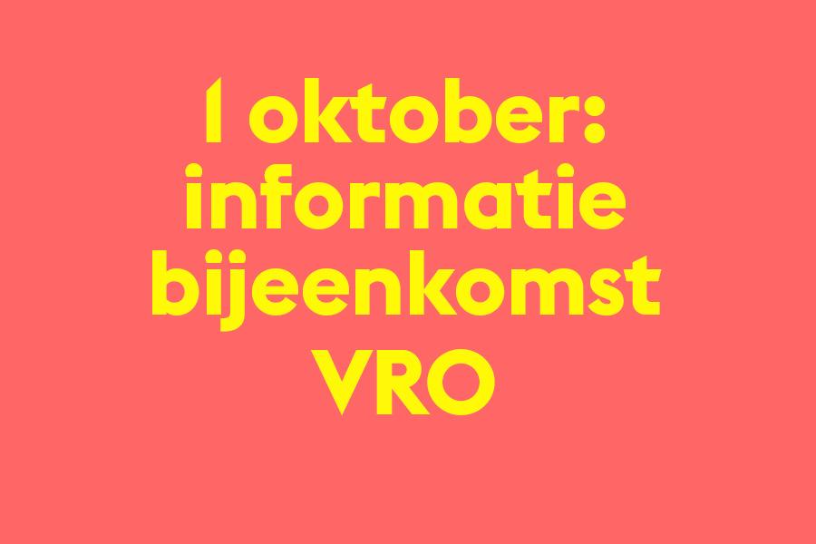 informatiebijeenkomstvro.jpg