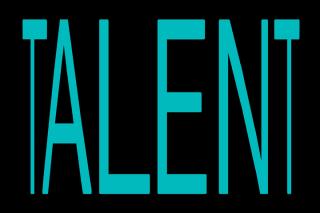 talenttalkswebsite_th.jpg