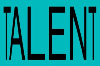 talentplatform2021website_th.jpg
