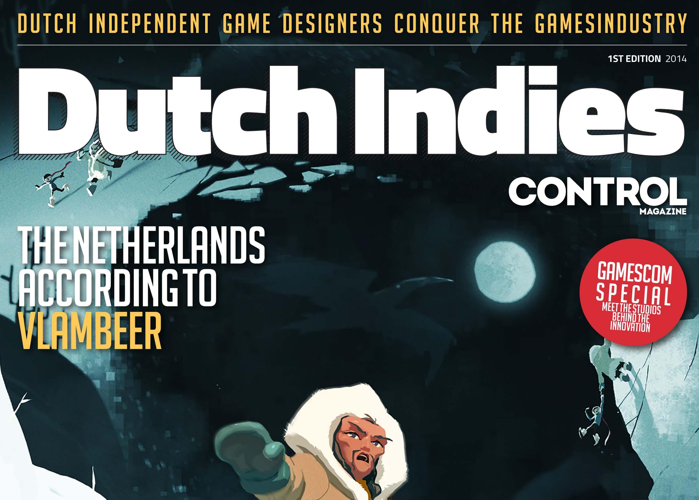 PartofCoverDutchIndiesMagazine.jpg