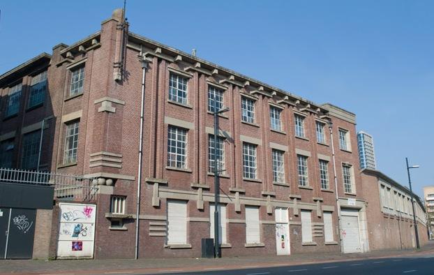 Schellensfabriek.jpg