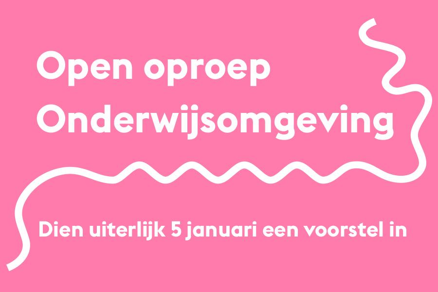 Openoproeponderwijs2.jpg