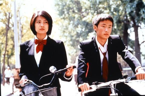 BeelduitfilmBeijingBicycle.jpg