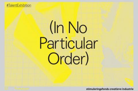InNoParticularOrder2.jpg