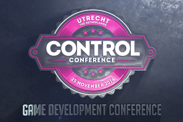 controlconference.jpg