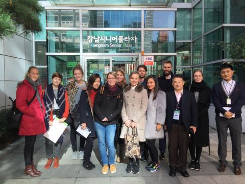 SeoulDesignWeek20141.jpg