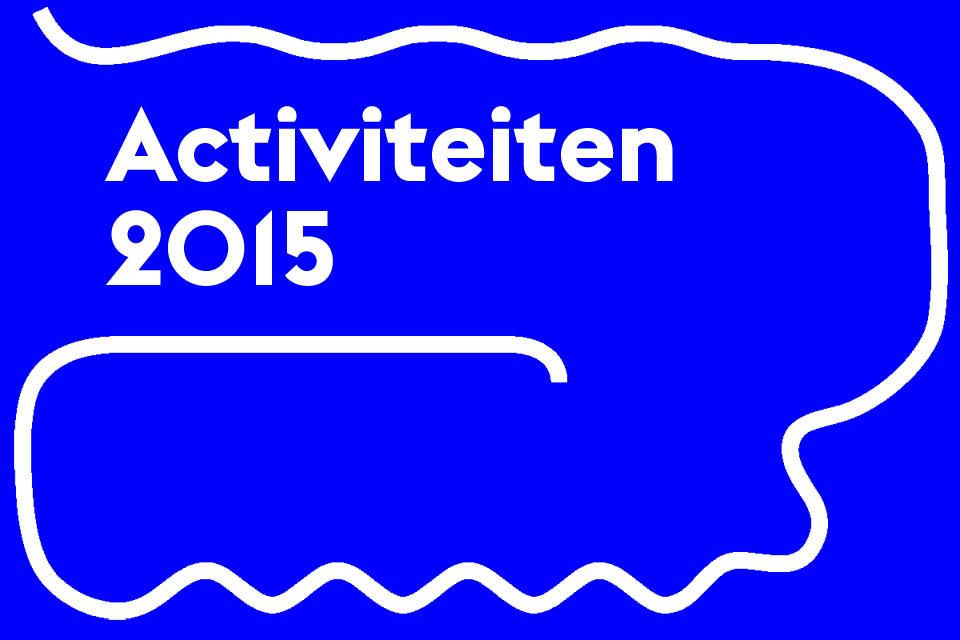 Stimuleringsfondsactiviteiten2015.jpg