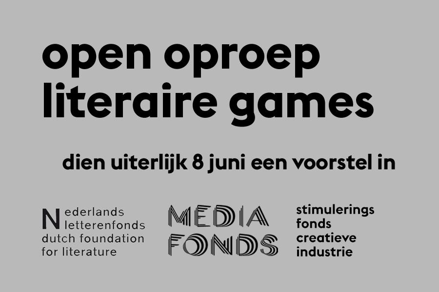 OpenOproepLiteraireGamesLetterenfondsMed.jpg