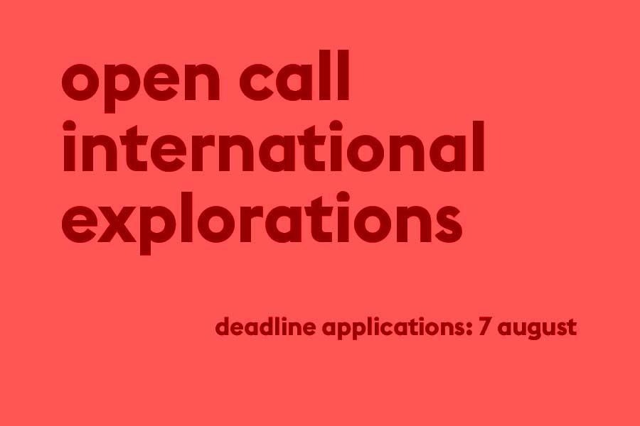 OpenCallInternationalExplorations.jpg