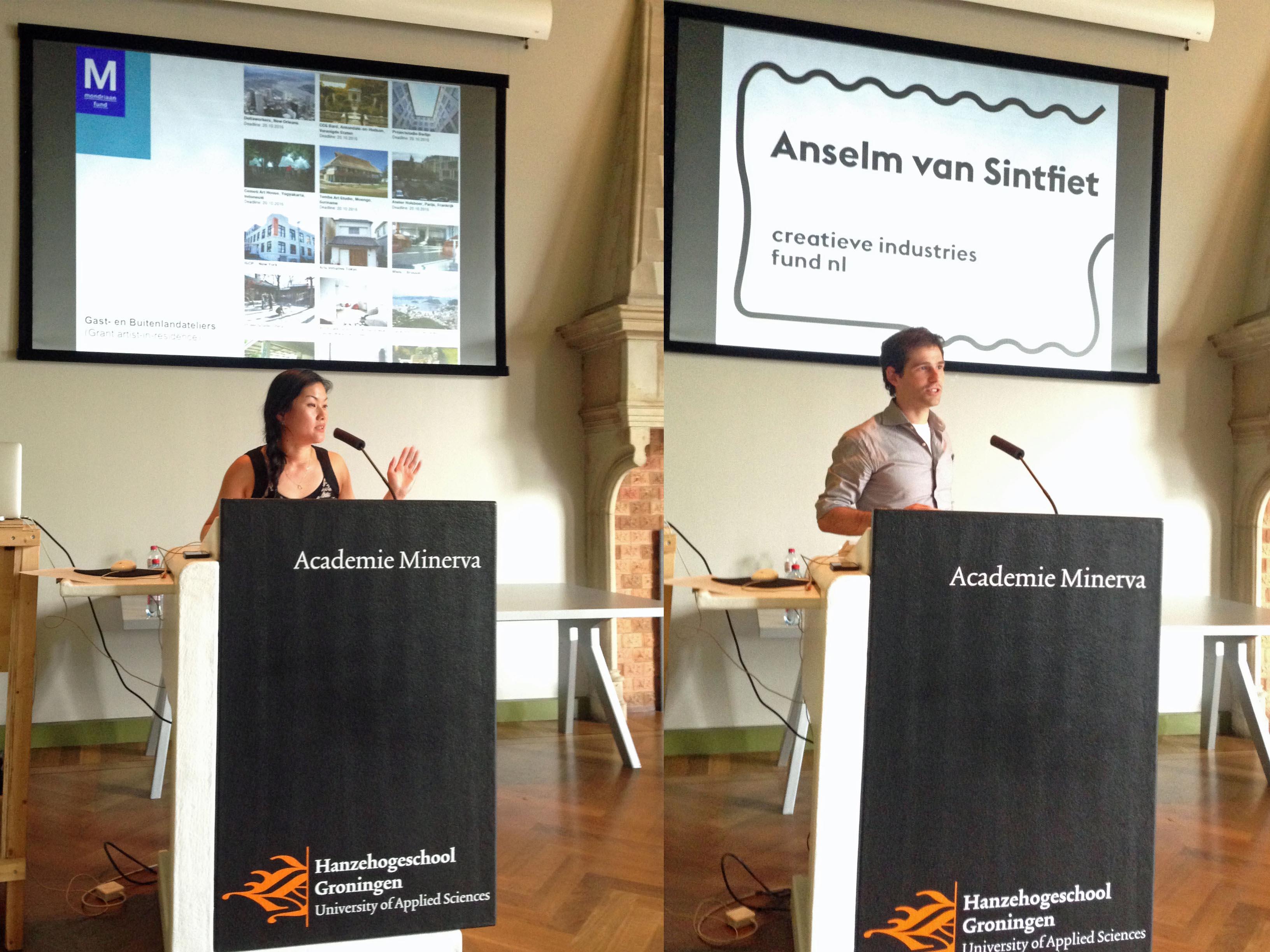 PresentatiesFondsen.jpg