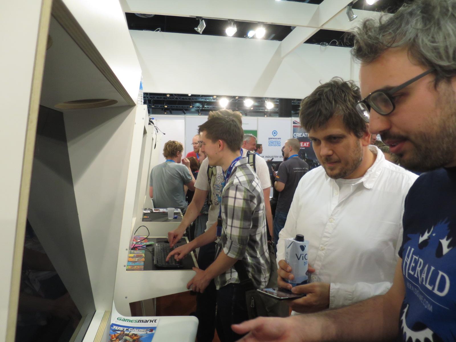 GamescomHollandPavillion.jpg