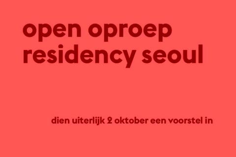 OpenOproepresidencyseoulNLbewerkt_th.jpg