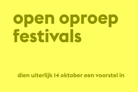 beeldSCIOpenOproepfestivals_th.jpg