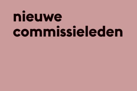 nieuwecommissieledengr_th.jpg