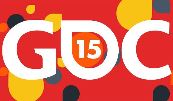 GDC2015Logo_th.jpg