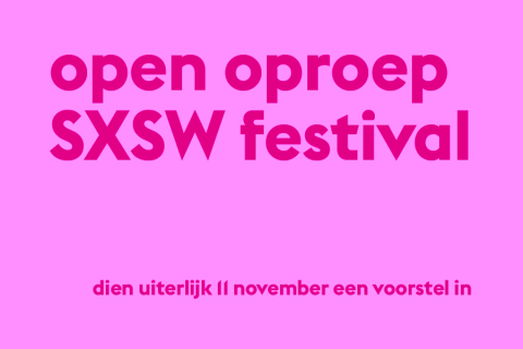 OpenOproepSXSW2_th.jpg