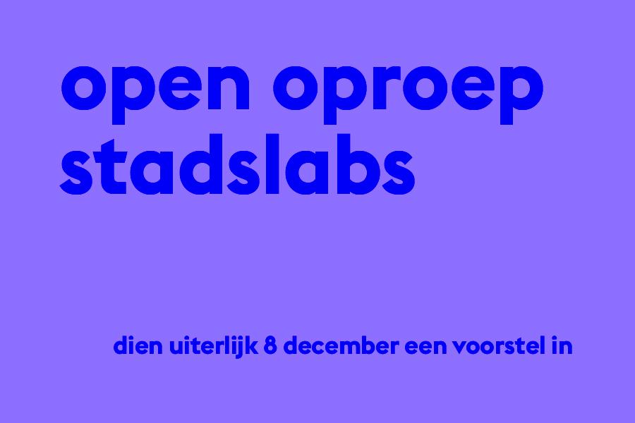OpenOproepStadslabs20152.jpg