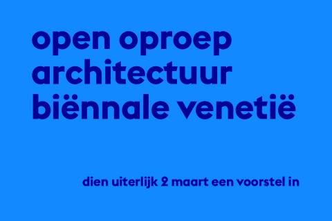 OpenOproepbienalevenetie2_th.jpg