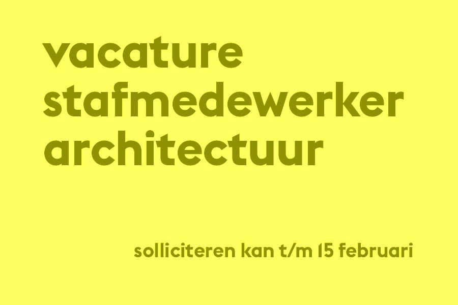 VacatureSCIstafmedewerkerarchitectuur.jpg