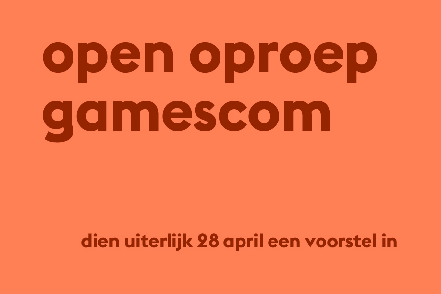 OOgamescom.jpg