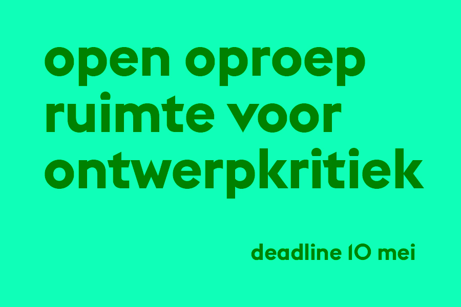 OpenOproepRuimtevoorontwerpkritiek.jpg
