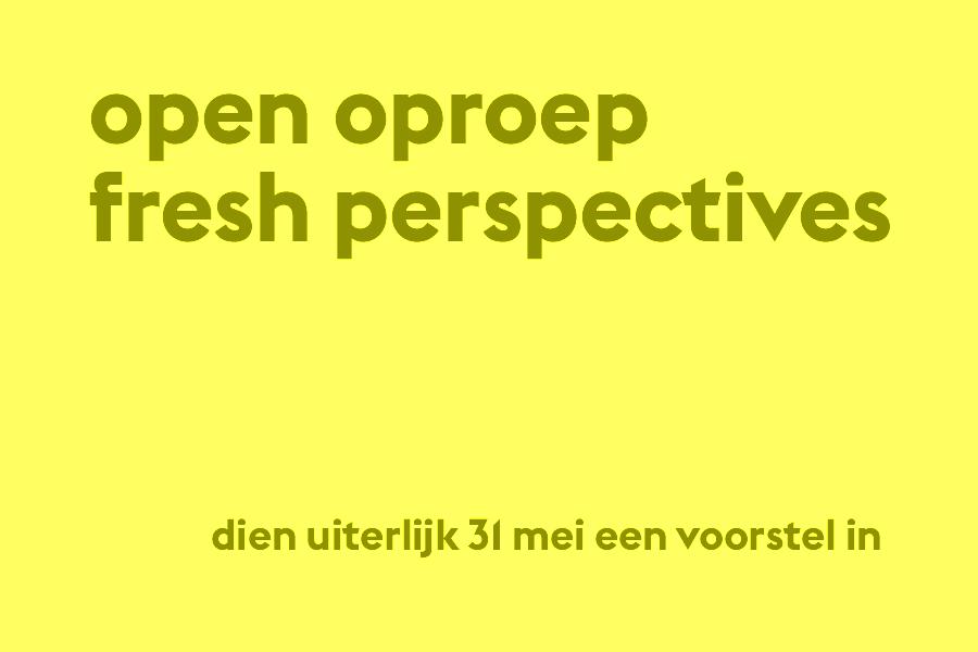freshperspectives.jpg