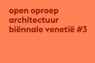 ooarchitectuurbiennalevenetie3oranje_th.jpg