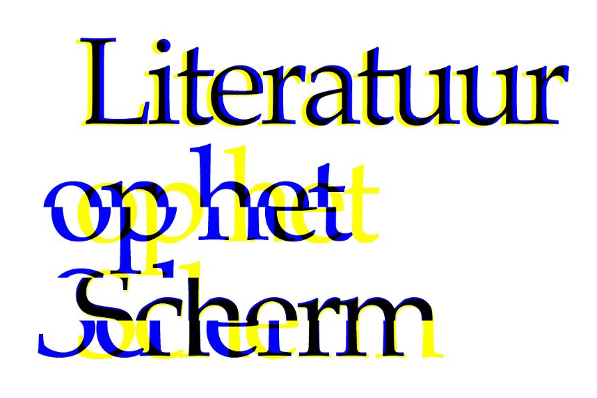 literatuurophetschermweb.jpg