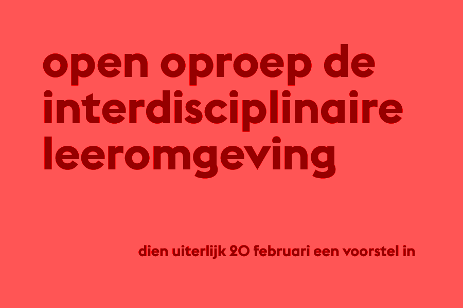oodeinterdisciplinaireleeromgeving.png