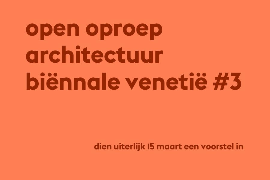 ooarchitectuurbiennalevenetie3nl.png
