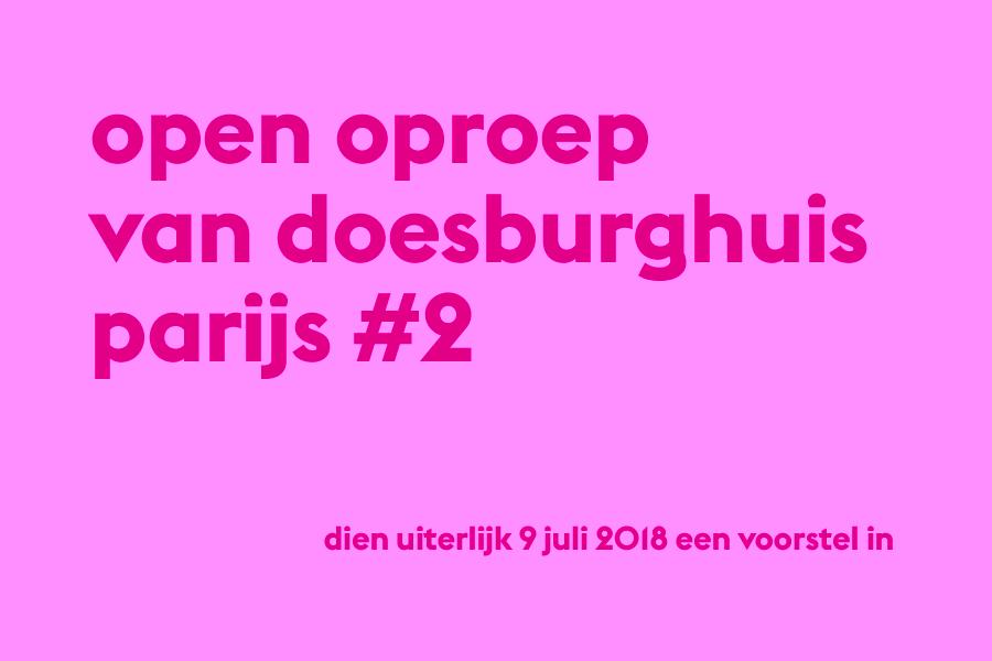 openoproepvandoesburghuisparijs2018.png