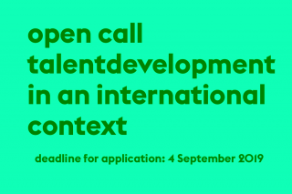 opencalltalentdevelopmentininternational_th.jpg