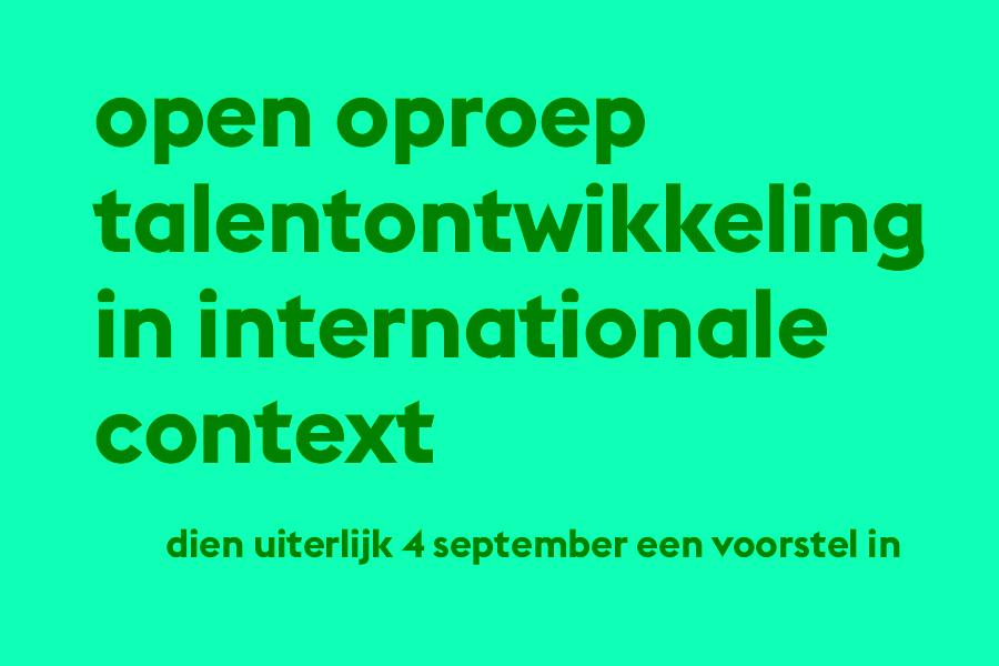 openoproepinternationalecontext2019.png