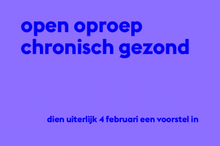 oochronischgezond_th.jpg