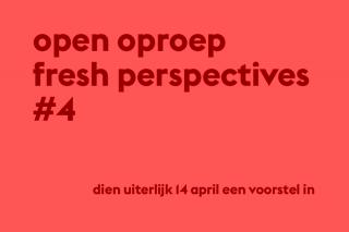 oofreshperspectives4web_th.jpg