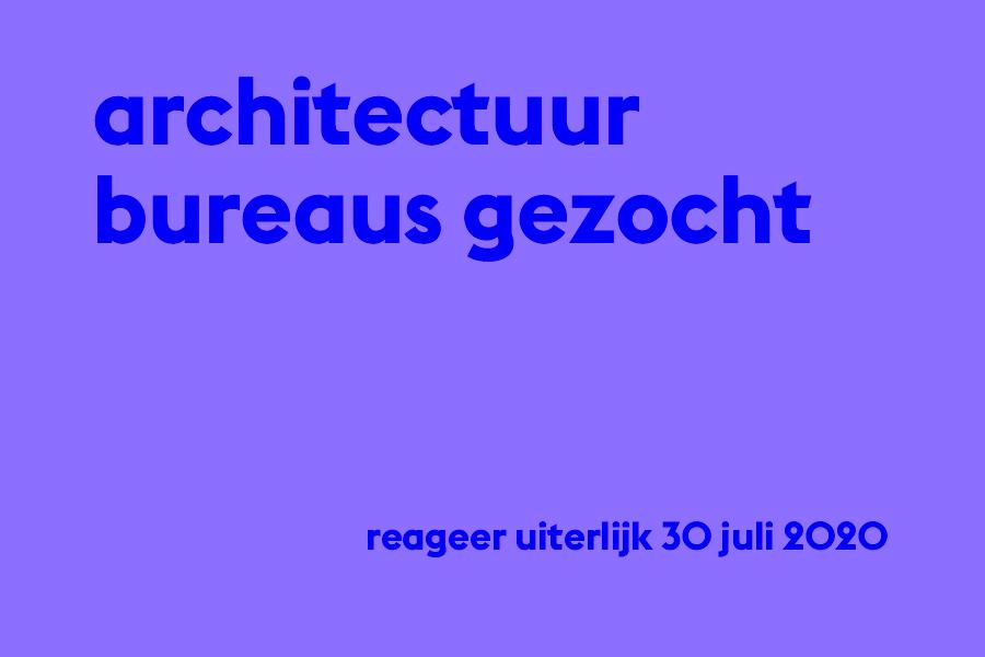 architectuurbureausgezocht.jpg
