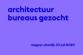 architectuurbureausgezocht_th.jpg