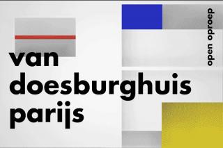 oovandoesburgwebsite_th.jpg