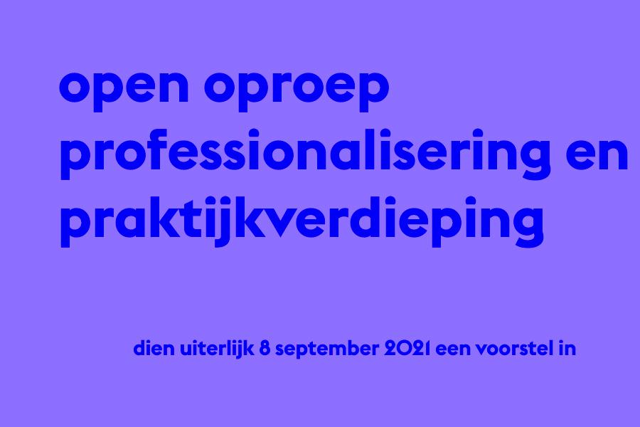 openoproepprofessionaliseringenpraktijkv.jpg