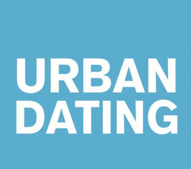 Gillette dating informatie