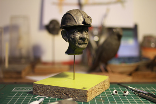 koempel_sculpt.jpg