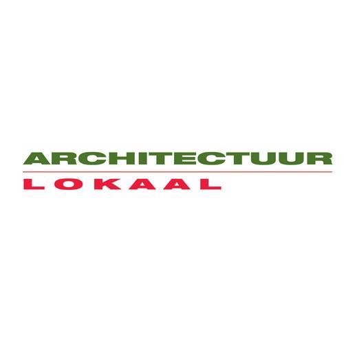 architectuurlokaal_logo.jpg