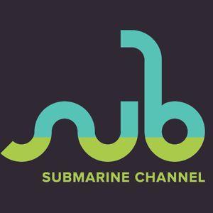 submarine_logo.jpg